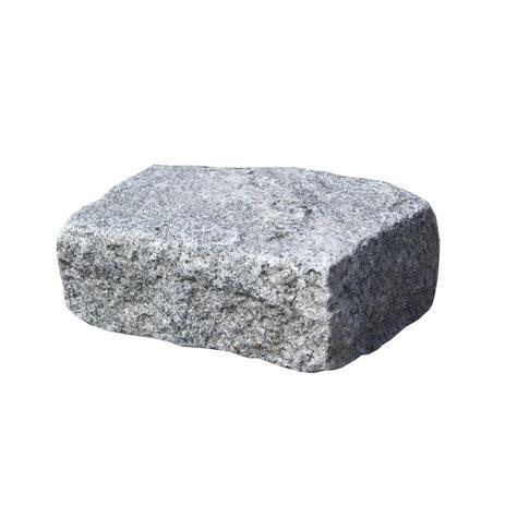 nantucket pavers cobblestone