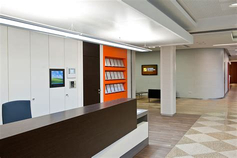 chambre des metiers luxembourg chambre des metiers 192 kirchberg construction bois