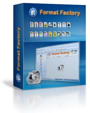 format factory full kioskea format factory 3 0 free download full version cyber hackers