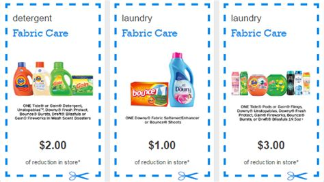 printable tide coupons november 2017 tide coupons 2017 2018 best cars reviews