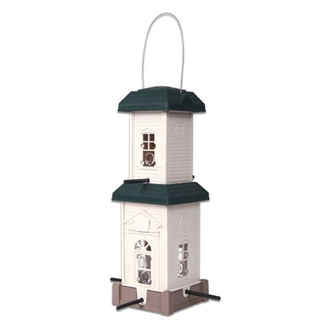 pet zone pop up finch thistle feeder bf 64050 04 the