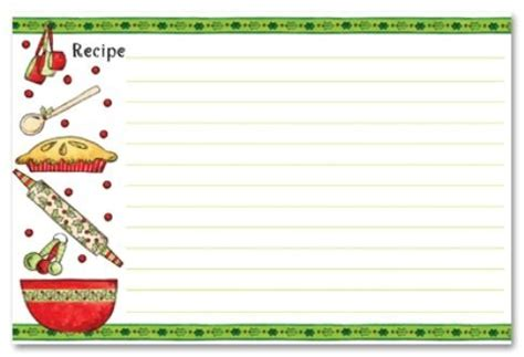 printable recipe card paper 318 best recipe scrapbooking printables and blank recipe