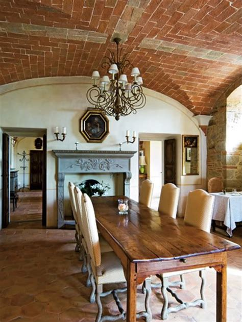 tuscan dining room tables beautiful table and chairs and texting on pinterest