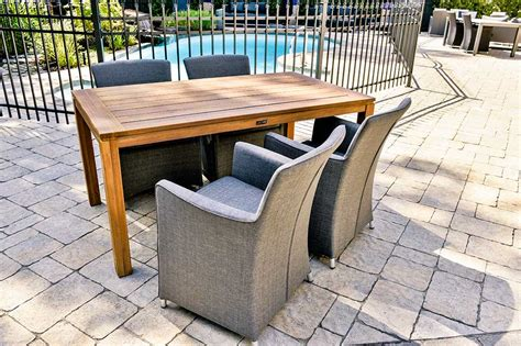 Pioneer Pools Patio Furniture by Cristo Collection Outdoor Patio Furniture Pioneer