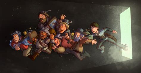 theme to time bandits time bandits by blitzcadet on deviantart