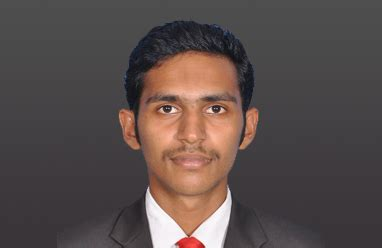 Vidur Ahlowalia Pwc Johnson Mba by Bright Career Opportunities At Rvsimsr Pwc Offers 5 5 Lakhs
