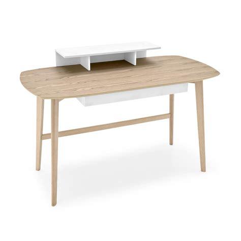 scrivania calligaris match scrivania studio e ufficio torino calligaris