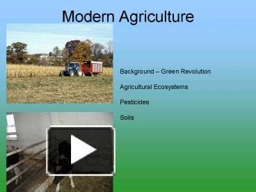 ppt perfumes powerpoint presentation free to view id ppt modern agriculture powerpoint presentation free to