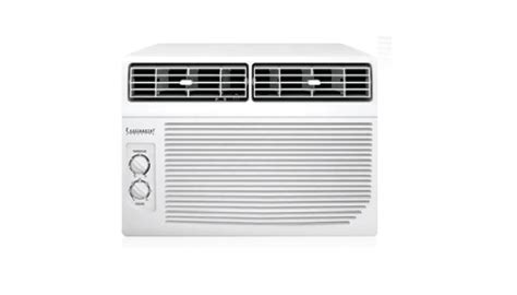 Midea Msj 07cr Ac Split midea wh 05 mn1 air conditioner archived model window