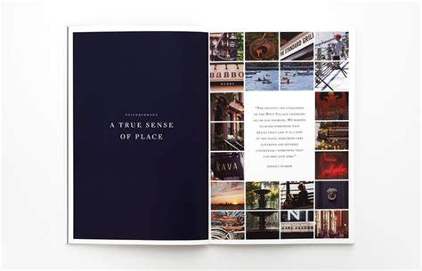 residential layout brochure 184 best layout images on pinterest layout design