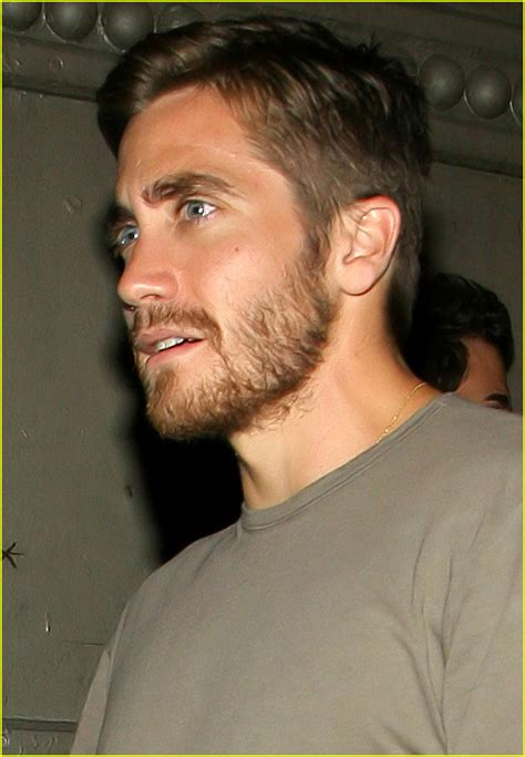jake gyllenhaal tattoo photo 260701 jake gyllenhaal