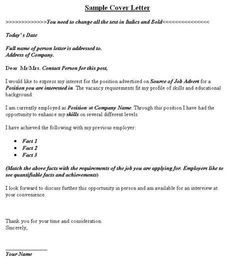 the 56 best images about perfect cover letter engine on