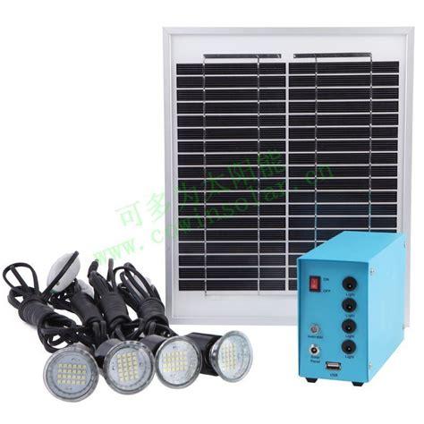 solar powered kits china cs slk 306 solar power kits solar lighting kits china solar solar lantern