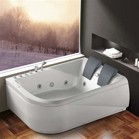 massage bathtubs an exclusive range of bathtubs from foshan korra
