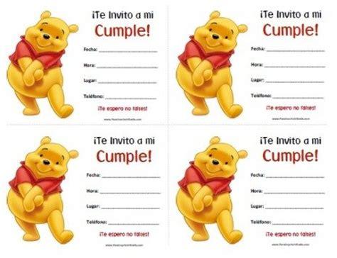 imagenes de winnie de pooh bebe para imprimir im 225 genes bonitas de winnie pooh para imprimir y colorear