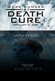 film maze runner sub indo download the maze runner the death cure 2018 subtitle
