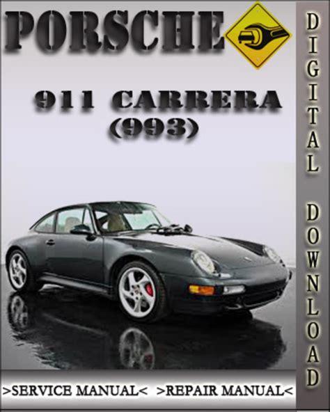 car repair manuals online free 2006 porsche 911 interior lighting car manuals free online 2002 porsche 911 electronic valve timing porsche 911 carrera 996