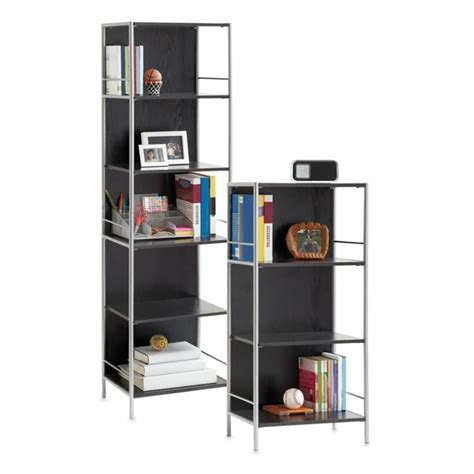 bed bath and beyond bookcase 105 best images about bed bath beyond wish list board on
