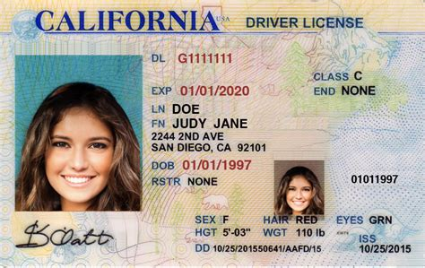 drivers ed course online california dmv approved