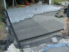 Installing Pavers Patio Driveway Design Archives Managing Home Maintenance Costs Managing Home Maintenance Costs