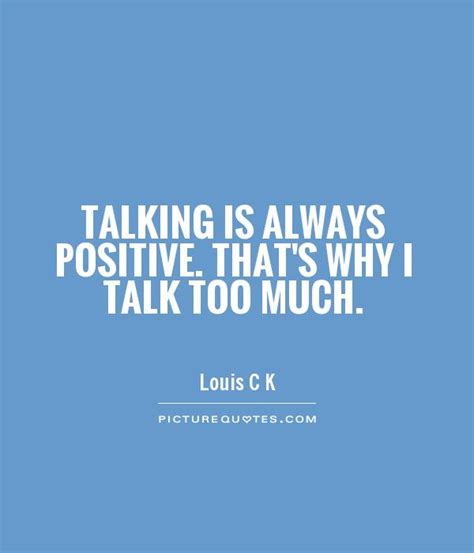 talk quotes talking quotes talking sayings talking picture quotes