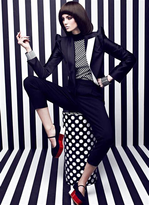 High Fashion On by Getting High Fashion Savitra Yvette Personal Styling