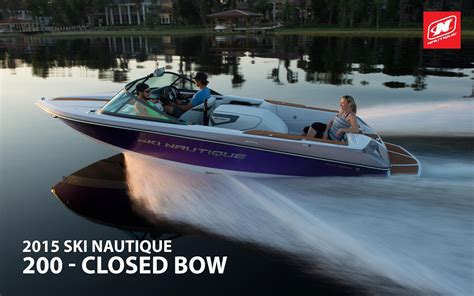 how much are nautique boats wakeboard boats wakeboarding on lake mohawk nj choose a