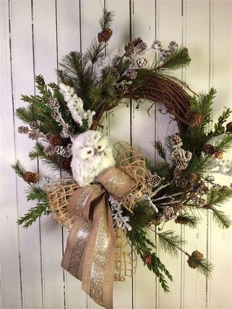 decorar un baño en navidad m 225 s de 25 ideas incre 237 bles sobre guirnaldas de navidad