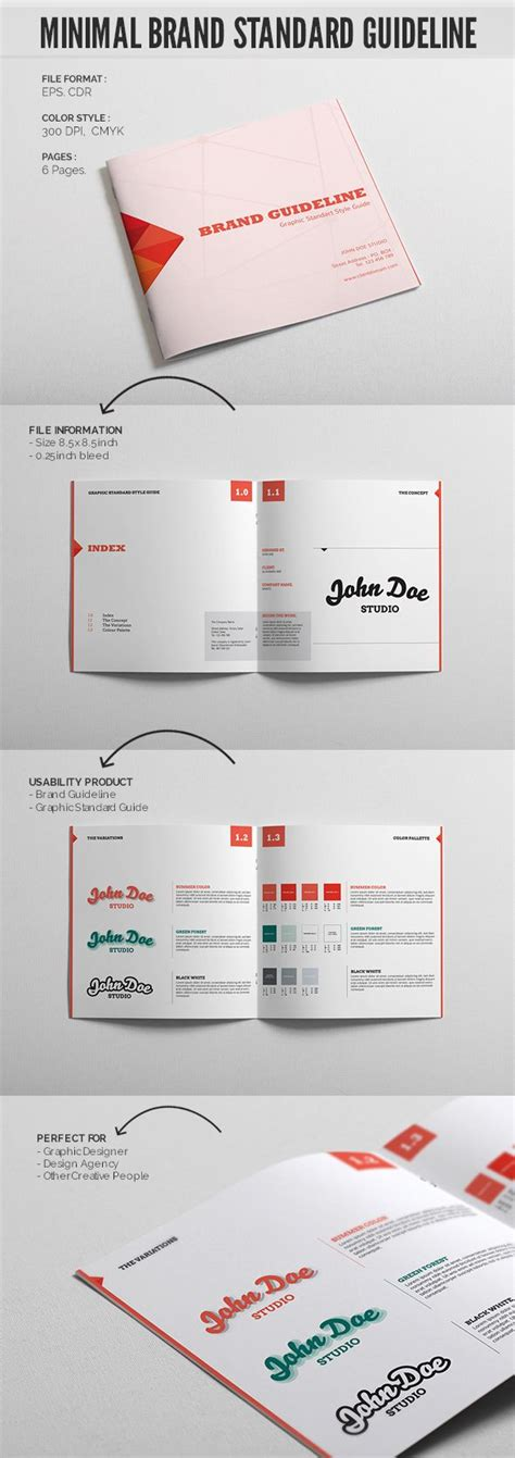 brand guidelines template pdf 15 best contemporary of jesus images on