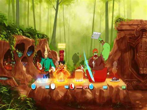 free download games kitchen brigade full version download battle chef brigade game for pc full version