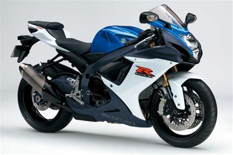Suzuki Gsx 700 Suzuki 750 Gsx R 2011 Fiche Moto Motoplanete