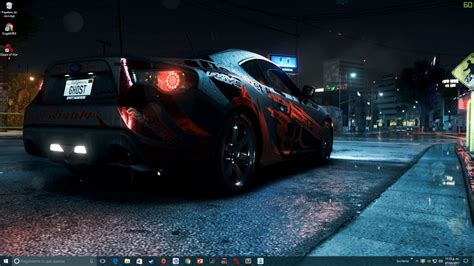 subaru windows wallpaper subaru brz wallpaper pixshark com images galleries