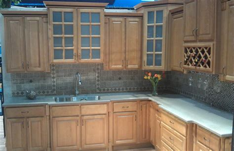 kitchen cabinets richmond richmond kitchen cabinets rta cabinet store