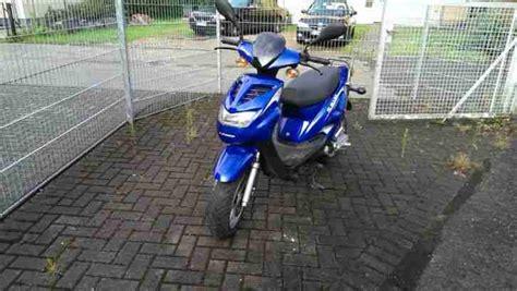50ccm Motorrad Bremen by A T U Spin Ge 50 Gt Tests Und News Von Motorrad Tuju