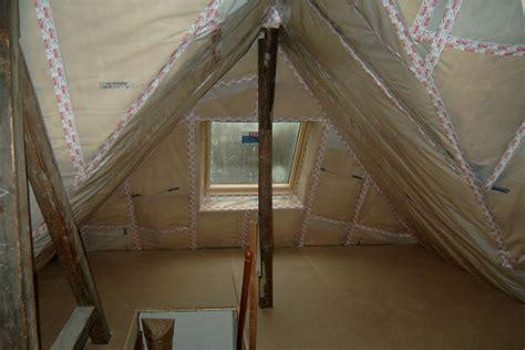 walmdach ausbauen dachbodenausbau dachdecker schmidt gmbh