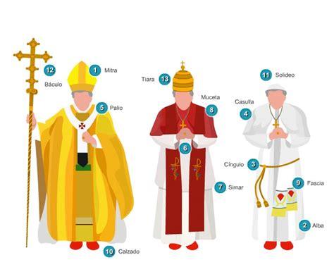 imagenes de las vestimentas del sacerdote la santidad como tarea vestimenta liturgica ornamentos y