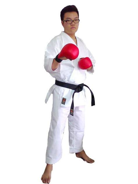 Baju Karate Tokaido Kumite yoroido japan kumite karate kung fu end 1 23 2018 6 22 pm