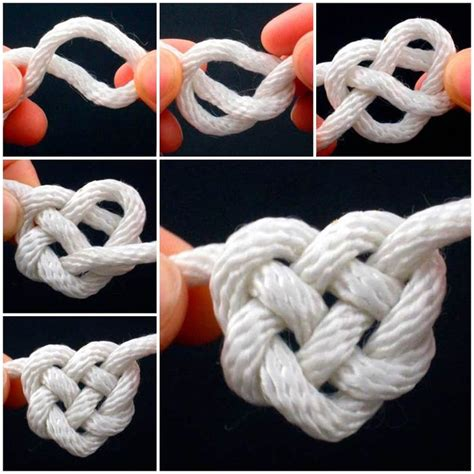 how to make celtic knot jewelry best 25 celtic knot ideas on