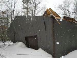 Pole Barn Building Prices Residential Steel Buildings Large Steel Buildings