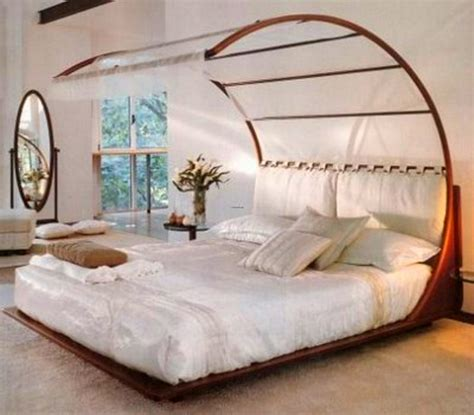 unique bed bedroom decorating ideas for couples unique bedroom design ideas for couples