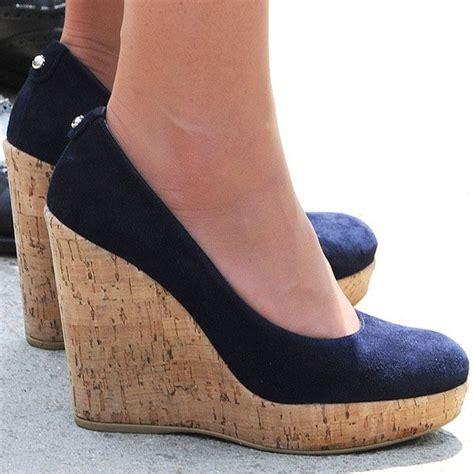kate middleton shoes 174 best kate middleton shoes images on kate