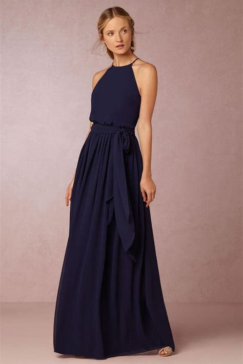 Dress Blue Navy 25 best ideas about navy dress on navy