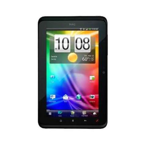 Tablet Htc Evo View 4g htc evo view 4g mobile phones