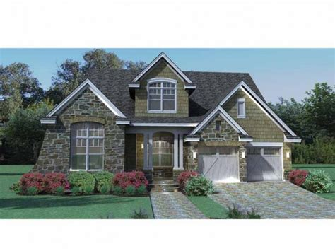 english style home english style house plans