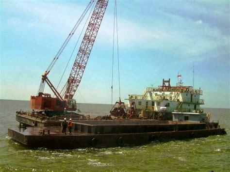 Harga Rc Excavator Di Indonesia pusat jual beli alat berat bekas terlengkap crane crawler