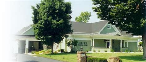 brown funeral home elizabethtown kentucky