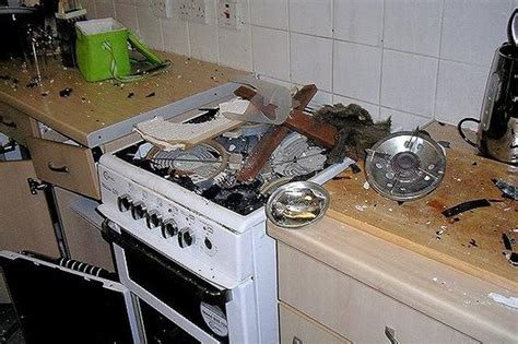 pressure cooker explosion kitchen cooker hob exploded diagrams plumbing forum gas