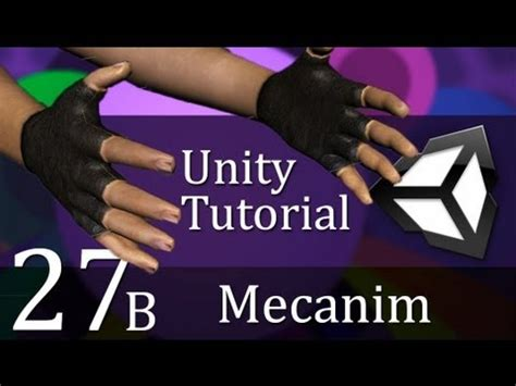 unity tutorial save game simple kinect game using unity3d doovi