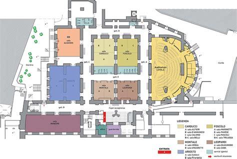 ufficio alta formazione urbino roma eventi sito ufficiale centro congressi roma eventi
