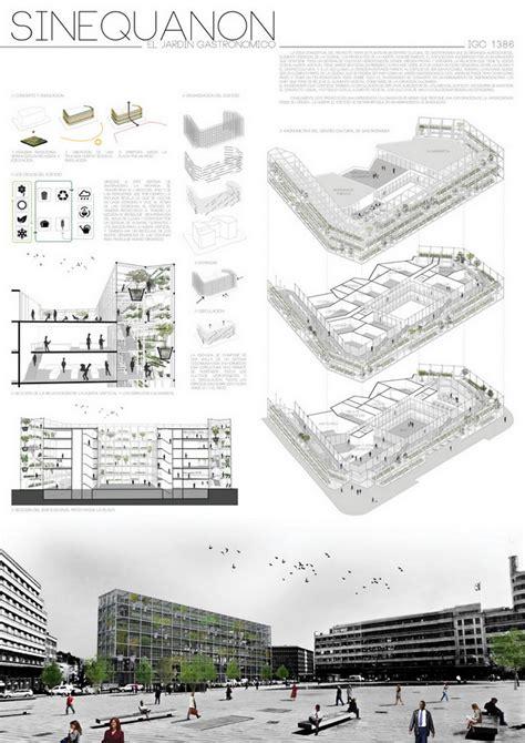 arquideas Architecture Competition: Design Contest e architect